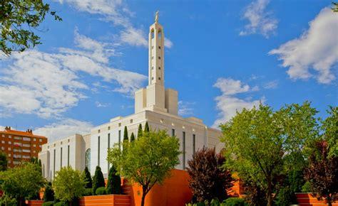 imagenes iglesia sud 5 cosas que debes saber sobre la iglesia sud en espa 241 a