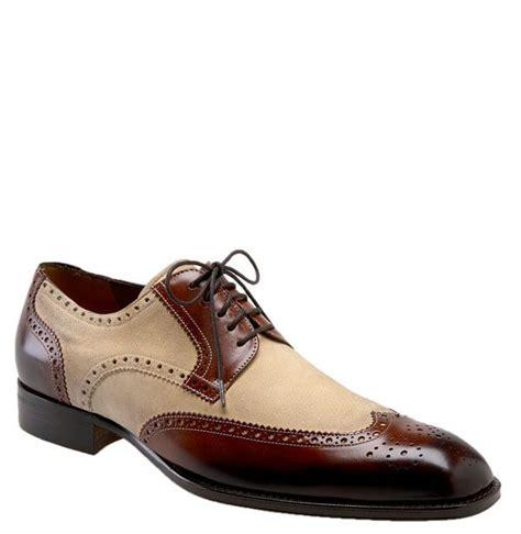 designer shoes designer shoes for shoes