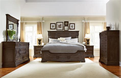 king bedroom sets furniture ideal king bedroom sets furniture greenvirals style
