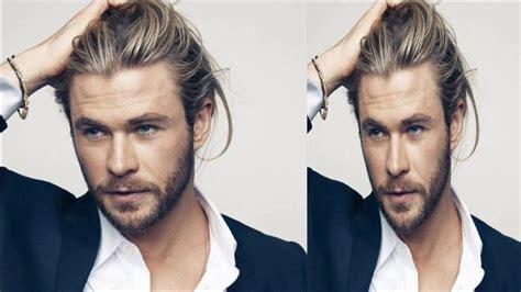 ranking de top 30 de los hombres mas lindos listas en 20minutos es los 30 hombres bellos mundo ranking de los 10 hombres