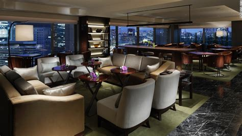 Floors Plans palace hotel tokyo special access the best hotel club