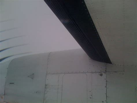 rubber boot patch deicing boot wikipedia