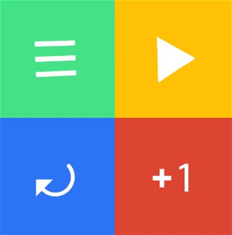 google design loading google is making android a beautiful dynamic scrapbook