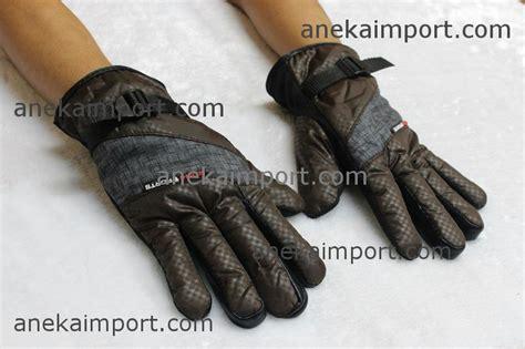 Nk11182 Sarung Tangan Wanita Untuk Winter Musim Kode Mp11182 1 jual sarung tangan parasut musim dingin cowok kode 828 gloves winter longjohn baju winter