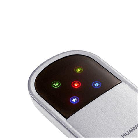 Modem Huawei Mifi huawei e5836 modem mifi 3g silver jakartanotebook