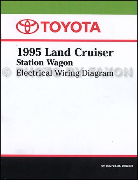 chilton car manuals free download 1995 toyota land cruiser electronic toll collection 1995 toyota land cruiser wiring diagram 1995 free engine image for user manual download