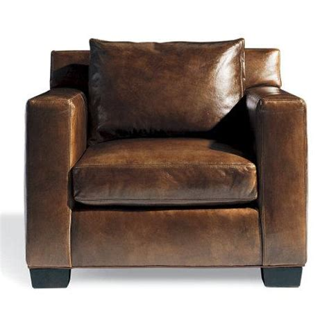 Ralph Leather Chair Graham Chair Ralph Home