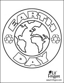 earth day coloring page coloring pages munchkins and