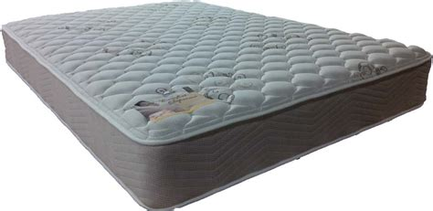 full size bed and mattress therapedic of new england recalls mattresses due to