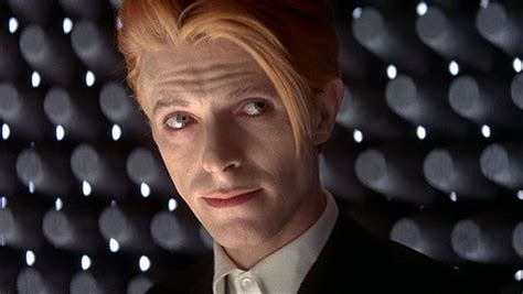 david bowie the who fell to earth multilingual edition books a the unforgettable roles of david bowie