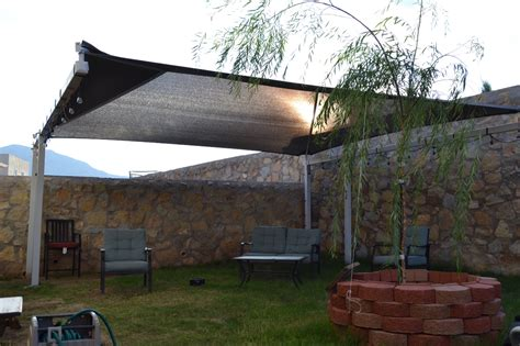 awnings and more canopies and more llc