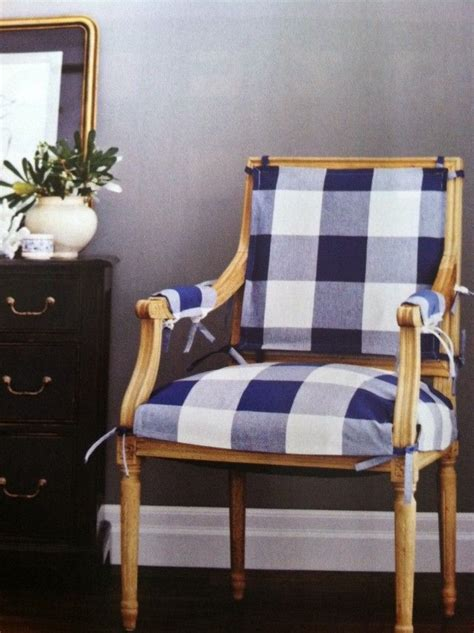 plaid slipcover 17 best images about furnishings slip cover magic on