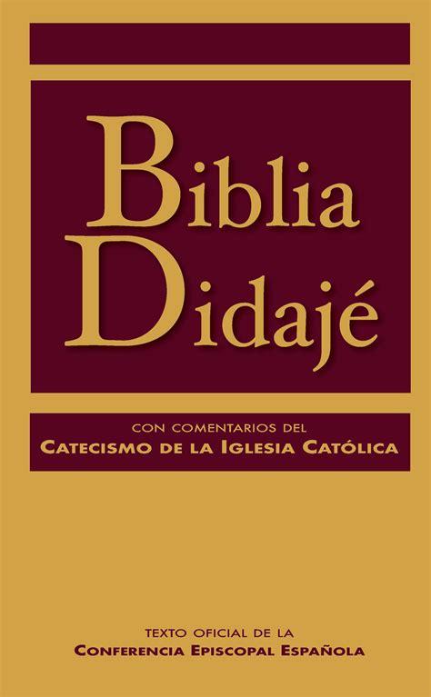 preguntas sobre familias de la biblia llega la biblia didaj 233 provoca a un pueblo que cree en