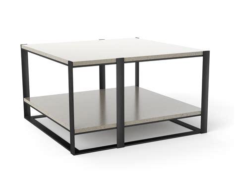 mainstays logan coffee table logan coffee table rascalartsnyc
