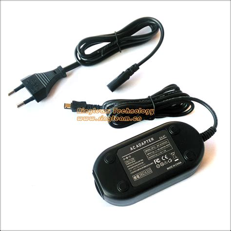 best quality digital top quality digital ac power adapter eh67 eh 67 for