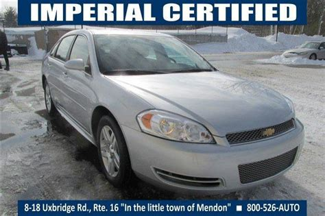 imperial chevrolet mendon ma imperial chevrolet in mendon ma serving milford 2018