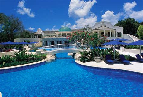 caribbean travel blog  wheretostay page    stay blog