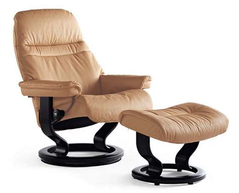 buy stressless recliner shop stressless recliners traditions at home