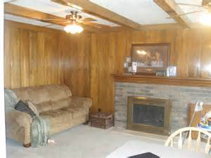 mobile home interior paneling 100 mobile home interior paneling wall paneling