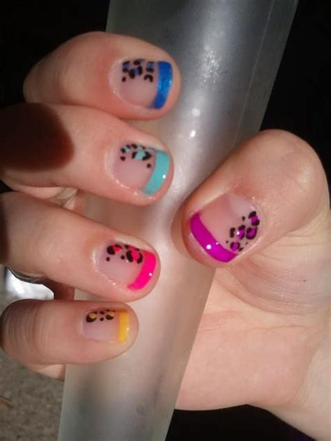 Most Fashionable Nail Polishes Top 7 by My Nails Guide The Most Popular Nails And