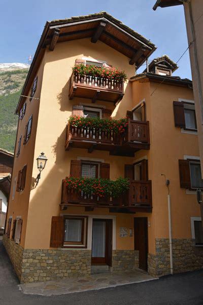lovevda appartamenti maison sylvenoire appartamento quot il quadrifoglio quot valle
