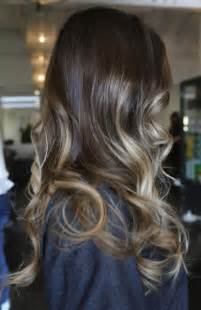 ombre hair colors 62 best ombre hair color ideas for 2015 styles weekly