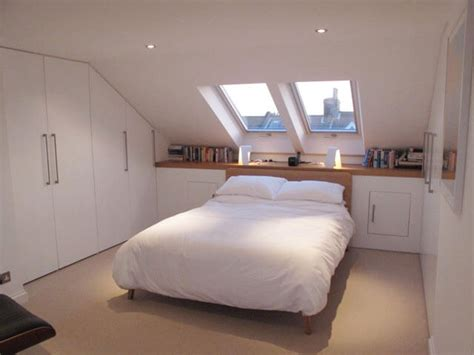 loft conversion two bedrooms soundhouse loft conversions in brighton hovebefore and