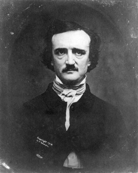 a by edgar allan poe october obituaries category v edgar allan poe heathen