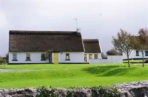 Cottages Clare by Cottages Up Ballyvaughan 169 P L Chadwick