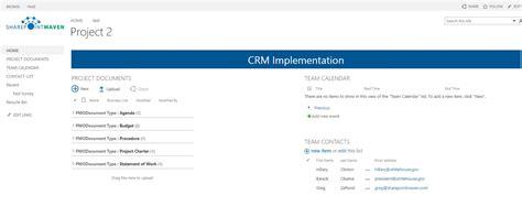 best site design best practices on sharepoint site design sharepoint maven