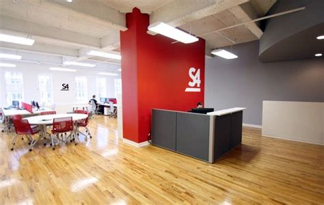 commercial office color scheme ideas great color schemes for office interior design google