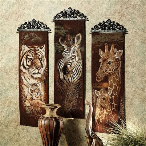 jungle bathroom decor 17 best ideas about safari bathroom on pinterest animal