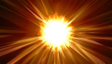 sun light and power your power authentic or egoic heartfelt workforce and