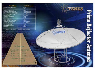 Remot Remote Receiver Parabola Venus Tucxon Kw ahli pasang antena parabola digital venus hdmi jakarta tangerang bekasi cikarang bogor banten