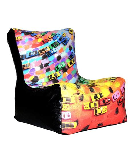 Where To Buy Beans For Bean Bag Chairs by Bean Factory Bean Bag With Beans Chair Buy Bean