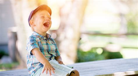 imagenes personas felices 10 cosas que hacen las personas felices antes de lograr