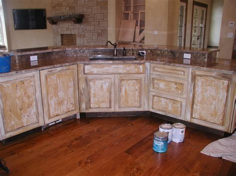 cleaning painted wood cabinets bar cabinet