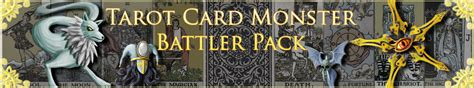 rpg maker vx ace egyptian myth battlers on steam 5 new resource packs released rpg maker forums