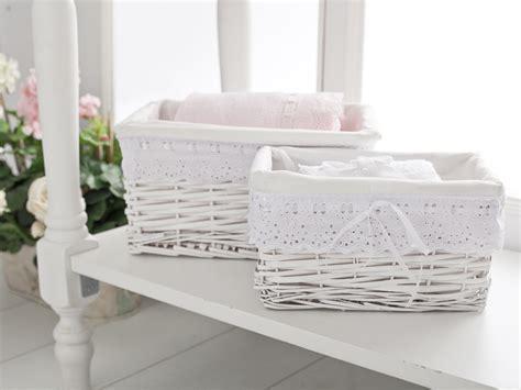 Sabun Zara banyo sabun sepetleri dekorstore