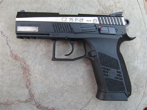 Airsoft Gun Pistol Murah pin airsoftgun murah baikal makarov marking kwc on
