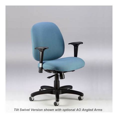 C Chairs For Heavy by Sitwell Connect Size Heavy Duty Multi Function Task Chair