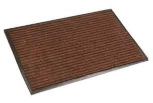 Back Door Rugs Floor Mat Foot Mat Foot Mat With Rubber Edge 40 Cm X 60 Cm