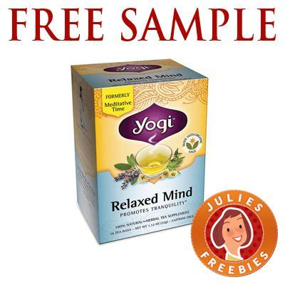 Free Yogi Tea Sles by 29 Best Images About Yogi Tea On Best Tea The