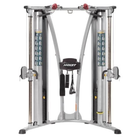 hoist hd 3000 functional trainer source