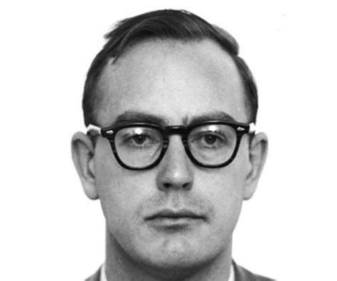 biography zodiac killer zodiac killer biography facts murders committed by the