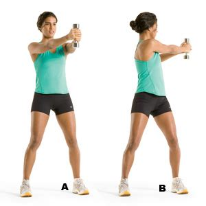 exercises for boost your exercise speed and balance with drills and agility at