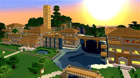 how to build the best house in minecraft the best house in minecraft survival build minecraft