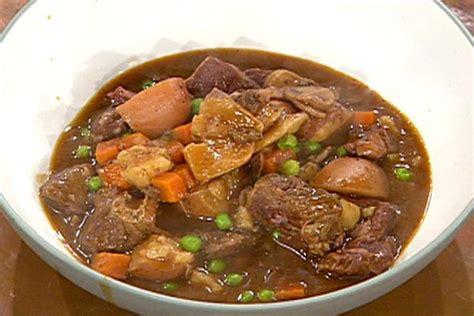 parkers beef stew ina garten beef stew 100 beef stew ina garten parker