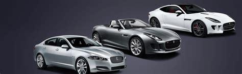 jaguar cars picture jaguar automobile images