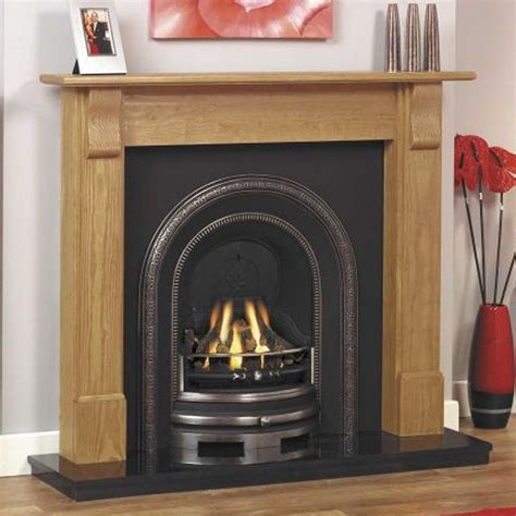 electric fireplace and mantel uk affordable uk prices gb mantels cumberland fireplace